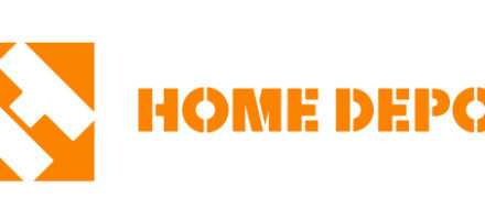 Home Depot Education Discount