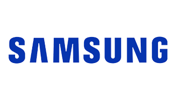 Samsung logo - Education Discounts