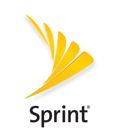 Sprint Teacher Discount