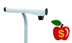 Best Document Cameras for Teachers