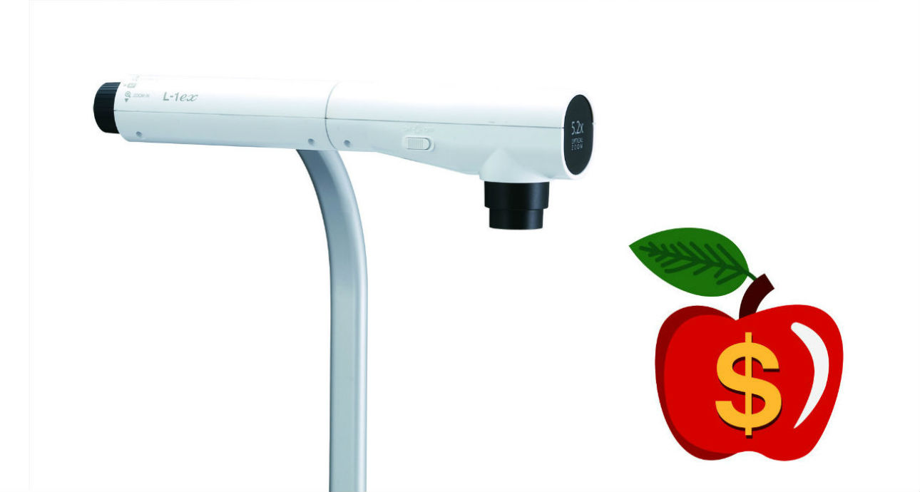 Best Document Cameras for Teachers
