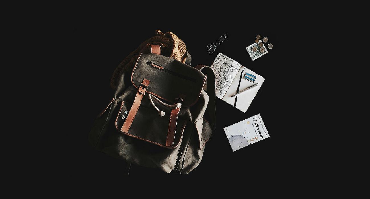 Best Backpacks for Teachers
