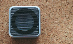 Best Bluetooth Speakers for Classroom Use