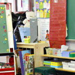 Best Classroom Easels