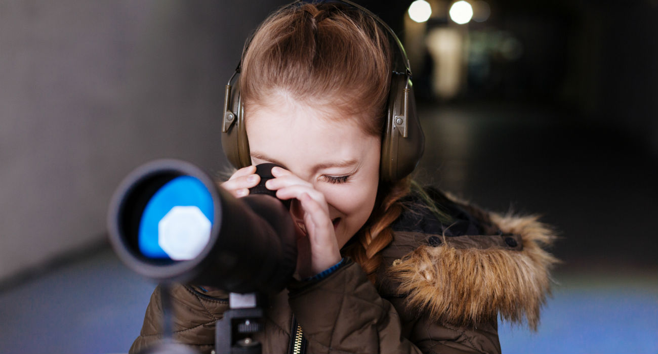 Best Telescopes for Teenagers