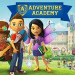 Adventure Academy Teacher Discount - Free for Teachers?