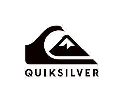 Quiksilver Discount for Teachers