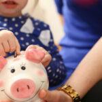 Best Mechanical Piggy Banks Review