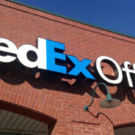 FedEx Office Teacher Discounts