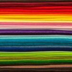 JOANN Fabric & Crafts Discount for Teachers