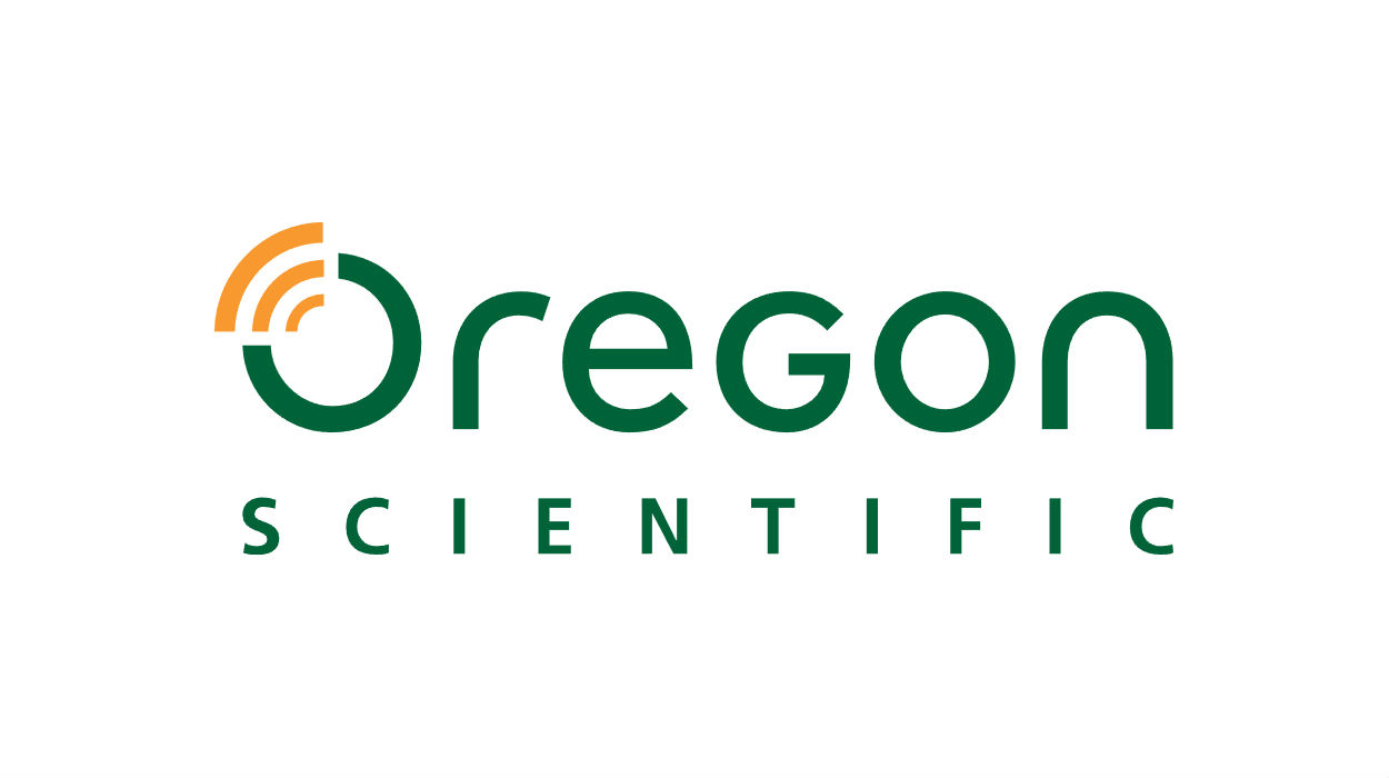 Oregon Scientfic Smart Globe Review