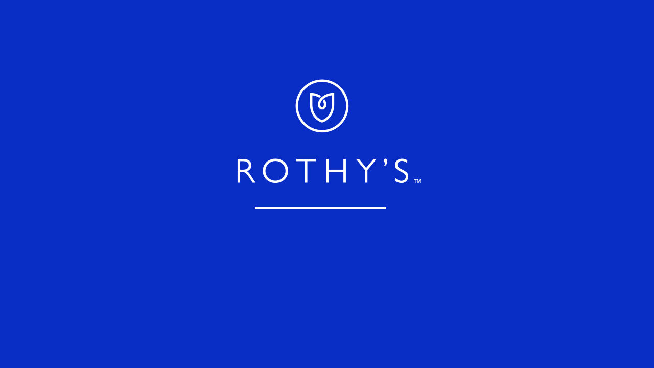 Rothy's Teacher Discount Program