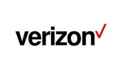 Verizon Logo - Teacher Discount