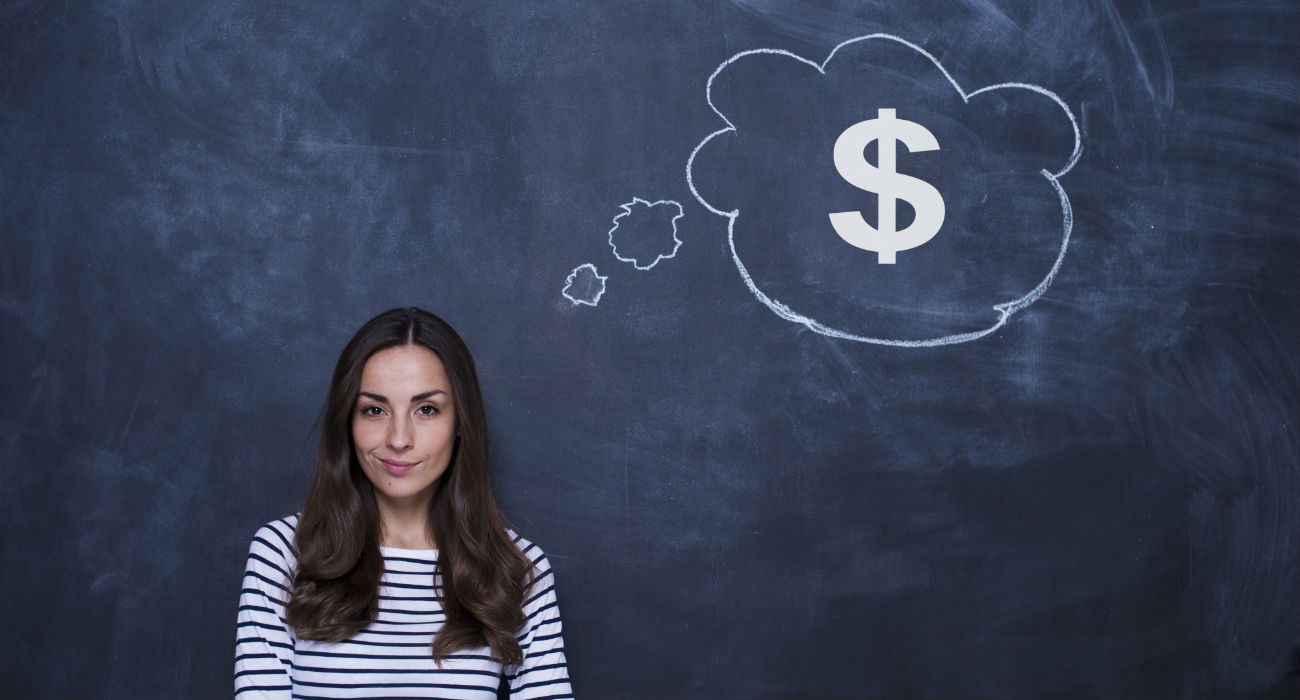 What Kind of Teachers Make the Most Money?
