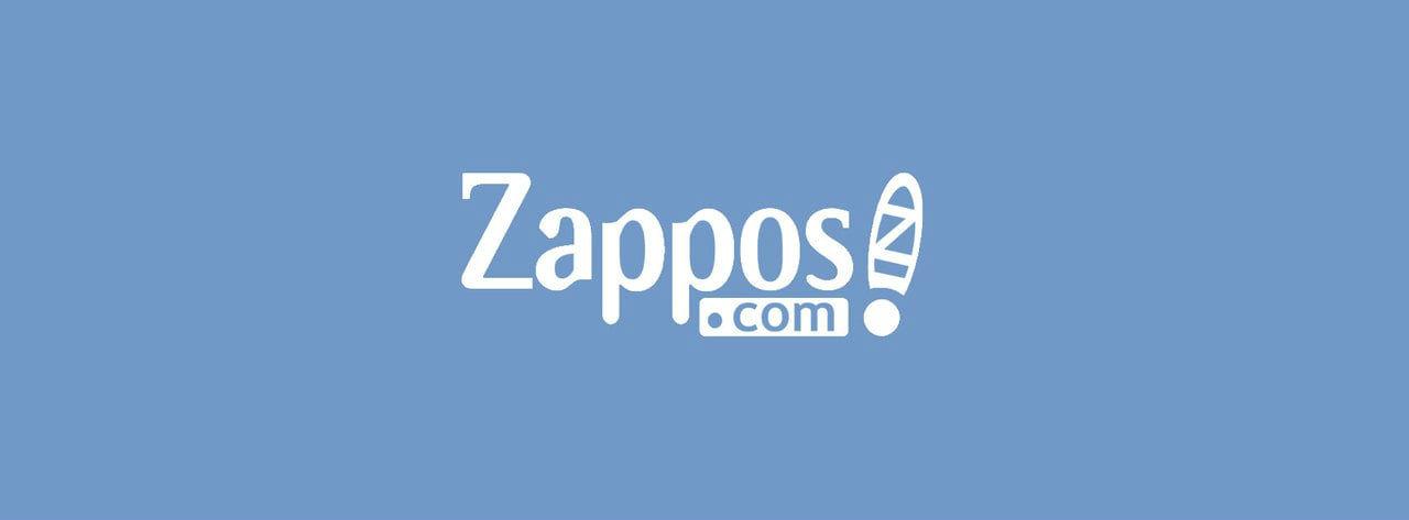 Zappos Teacher Discount