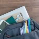 Best Laptop Backpacks for Kids