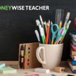 Where Can Teachers Get Free Supplies?