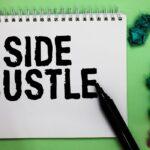 Best Side Gigs for Teachers