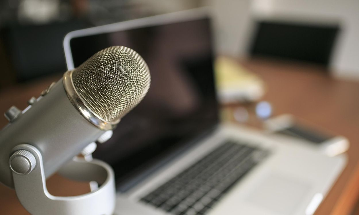 best microphones for teaching online