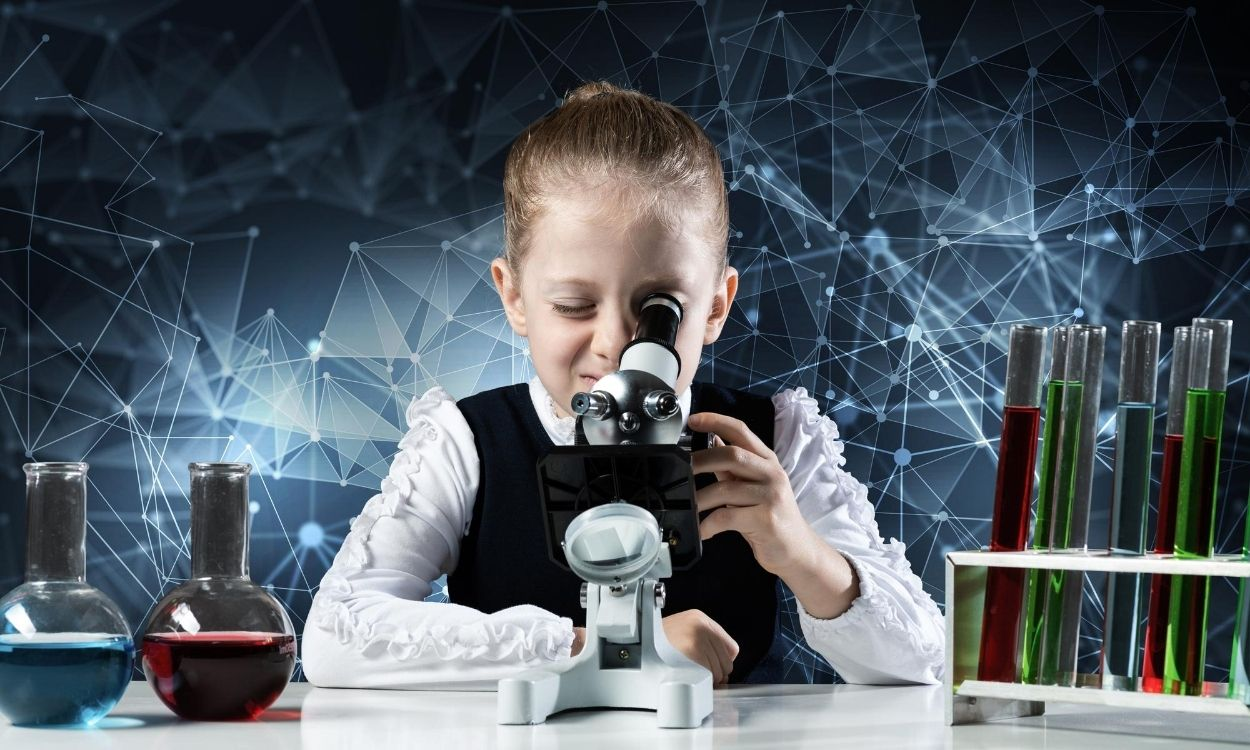 Best Microscope Kits for Students