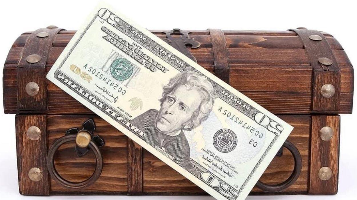 Best Money Puzzle Boxes Review