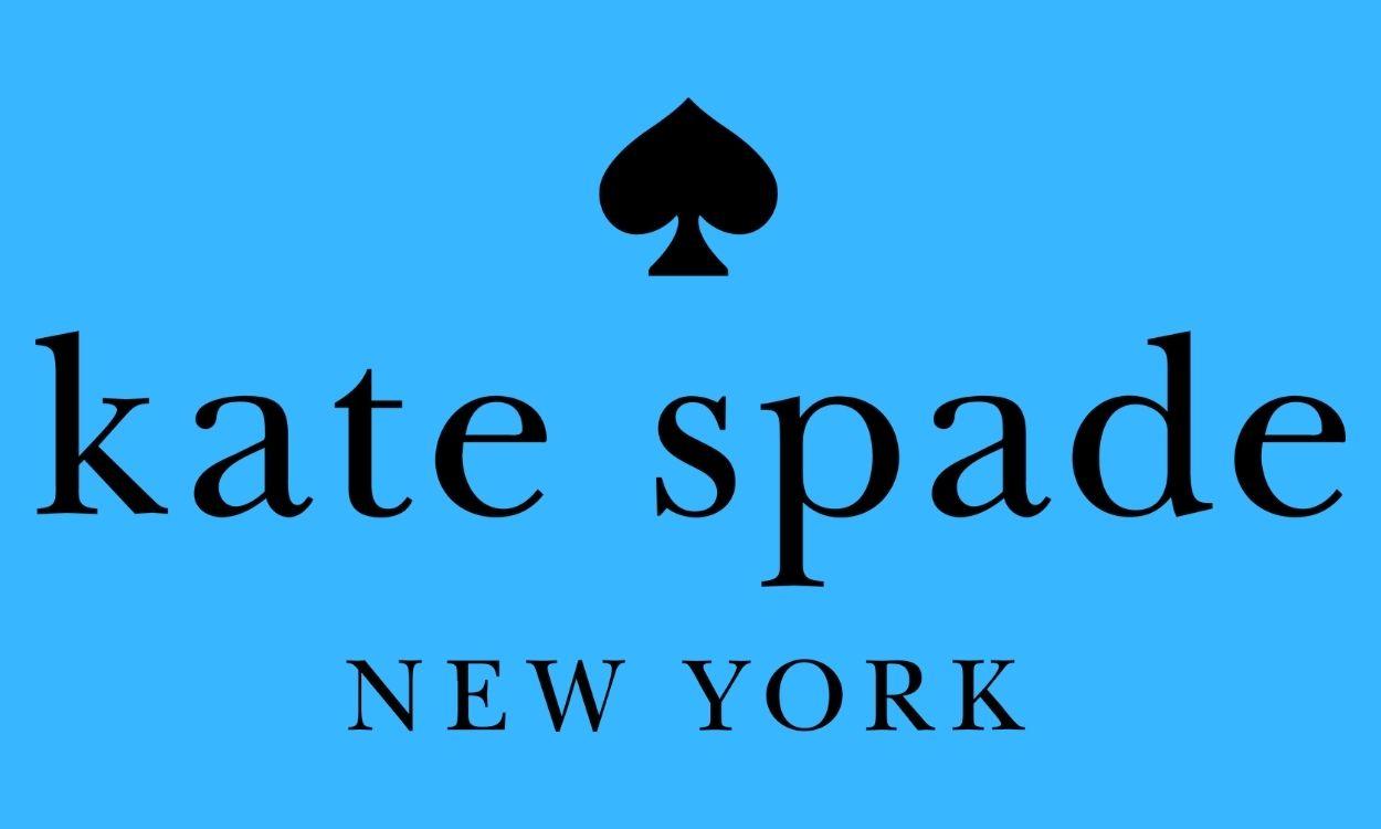 Kate Spade Teacher bags
