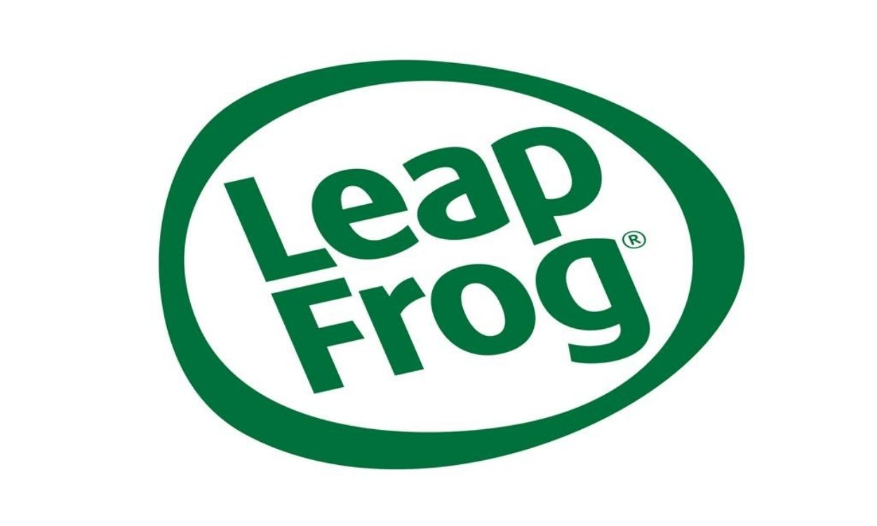 best leapfrog toys for toddlers