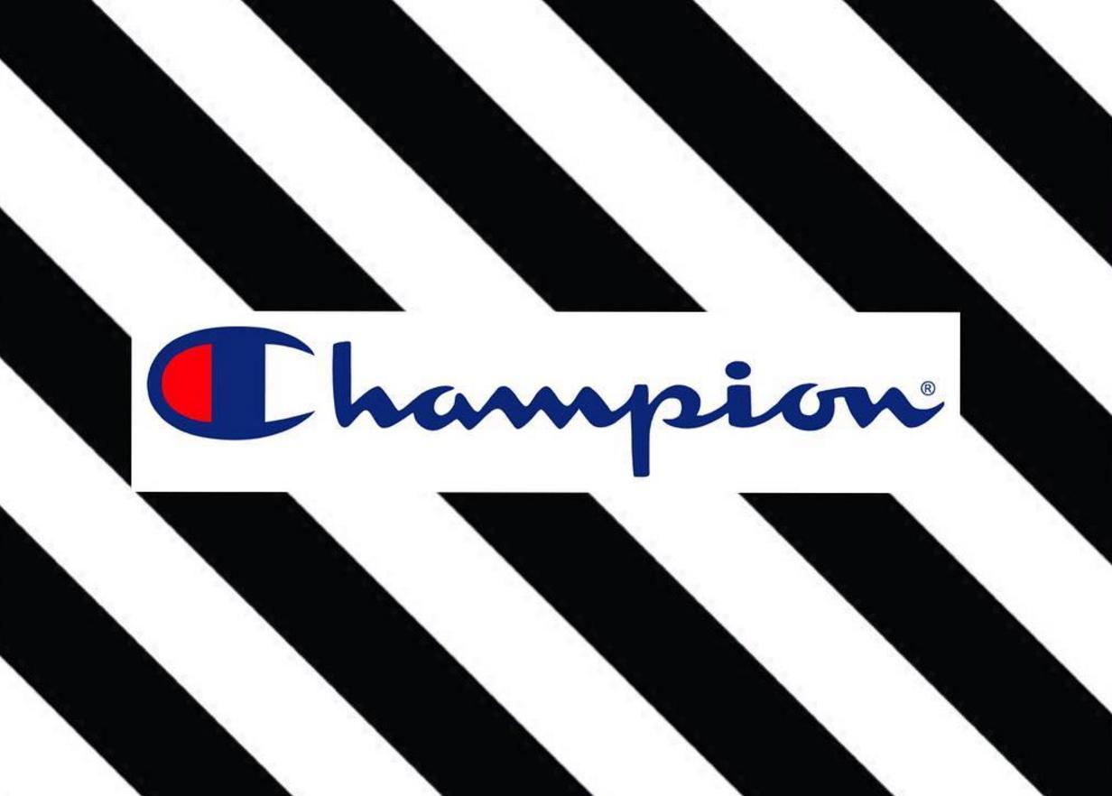 Champion Teacher Discount