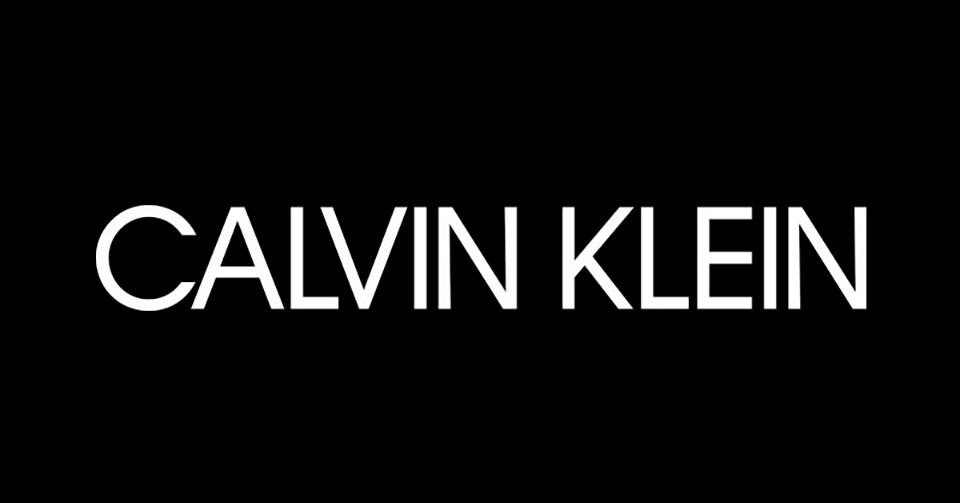 Calvin Klein Education Discounts