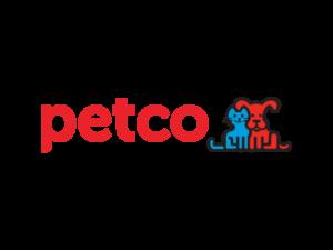 Petco Logo - Education Discounts