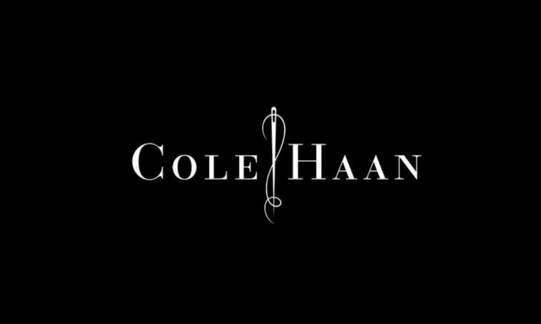 Cole Haan Teacher Discount Program