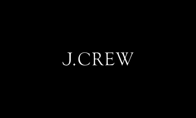 J.Crew Teacher Discount