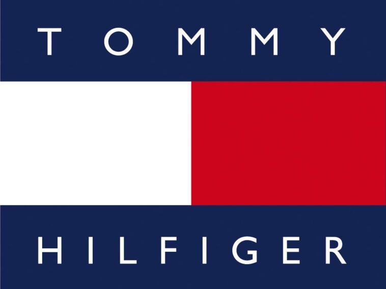 Tommy Hilfiger - Teacher Discounts