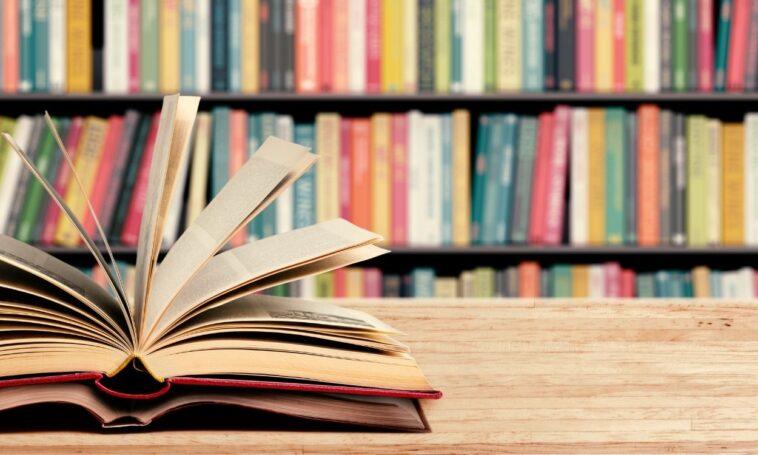 Book Warehouse Teacher Discount