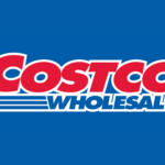 Costco Teacher Discount