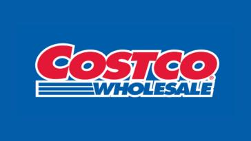 Costco Teacher Discount