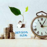 Do Teachers Get Pensions?