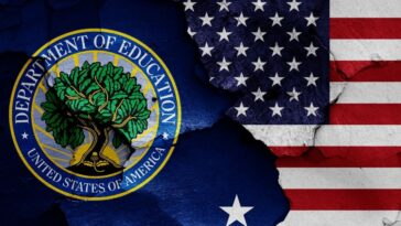 Does the Federal Government Fund Public Schools?