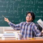 When do Teachers get Paid?