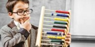 Best Abacus for Teaching Math