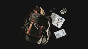 Best Teacher Backpacks - Review & Buyers Guide