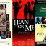 The Best Movies for Teachers of all Times