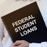 What are the Different Types of Federal Student Loans?