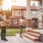 Can Teachers Get Help Buying a House?