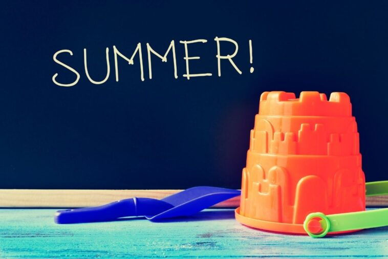 Do Teachers Get Paid in the Summer?