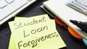 Do Teachers Get Student Loan Forgiveness?