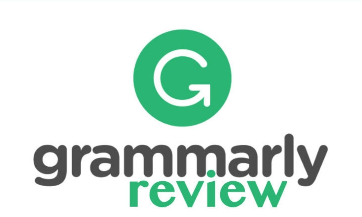Grammarly Premium Review