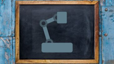 How Does a Document Camera Help Students?