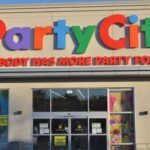 Party City Teacher Discount
