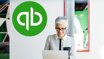Quickbooks Teacher Discount